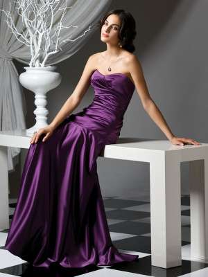 purple-bridesmaid-dresses5